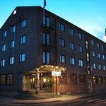 Photo of Best Western Plus Gyldenlove Hotell