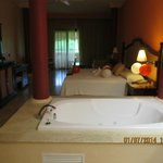 Bilde fra The Royal Suites Punta Mita by Palladium