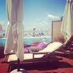 Foto de Sunshine Vacation Club Corfu