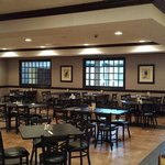Photo of BEST WESTERN Culpeper Inn