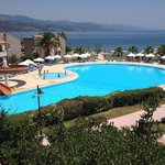Photo of Assos Dove Hotel