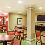 Holiday Inn Express Atlanta-Emory University Areaの写真