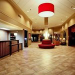 Holiday Inn Dubuqueの写真