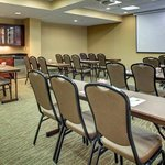 Hampton Inn Greenville I-385 - Woodruff Rd. resmi