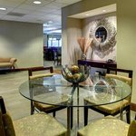 Φωτογραφία: Hampton Inn Greenville I-385 - Woodruff Rd.