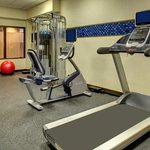 Hampton Inn Greenville I-385 - Woodruff Rd.の写真