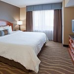 Foto de Hilton Garden Inn Minneapolis/Maple Grove