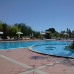 Perdepera Beach Resort의 사진