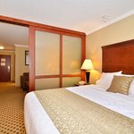 BEST WESTERN PLUS Regency House Hotelの写真