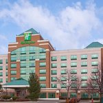 Holiday Inn Oakville @ Bronteの写真