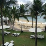Photo of Moevenpick Hotel Mactan Island Cebu