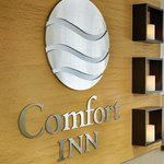 Photo of Comfort Inn Kapuskasing