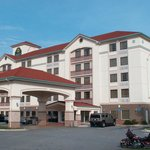 Photo de La Quinta Inn & Suites Atlanta Douglasville
