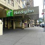 Photo of Holiday Inn Midtown / 57th St