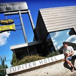 Photo of Jupiter Hotel