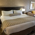 Φωτογραφία: Crowne Plaza Kitchener-Waterloo
