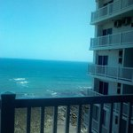 Photo de Wyndham Playa Corona