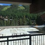Billede af Marriott Vail Mountain Resort & Spa