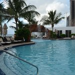 Trump International Beach Resort resmi