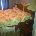 Preston County Inn Bed and Breakfastの写真