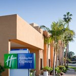 Photo of Holiday Inn Express La Jolla