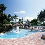 Photo of Holiday Inn Key Largo