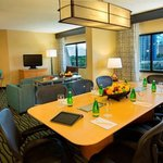 Photo of DoubleTree Suites by Hilton Hotel Orlando - Lake Buena Vista