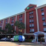 Photo of Holiday Inn Express Miami Airport Central-Miami Springs