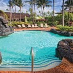 Photo of Kauai Coast Resort at the Beachboy