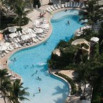 Photo of Waldorf Astoria Naples