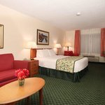 Foto di Fairfield Inn Mt. Sterling
