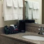Foto de Fairfield Inn Mt. Sterling