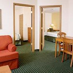 TownePlace Suites Louisville North Foto