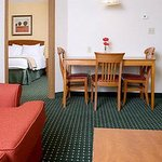 TownePlace Suites Louisville Northの写真