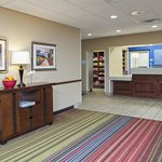 Holiday Inn Express Hotel & Suites Bloomington / Airport / Mall of Americaの写真