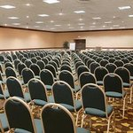 Ramada Plaza Louisville  Hotel and Conference Centerの写真
