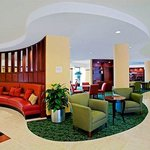 Photo of Courtyard by Marriott Gulfport Be