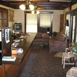 Photo of Knights Inn Endwell Binghamton