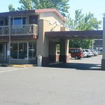 Photo of Banfield Value Inn