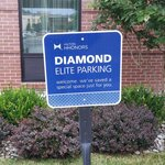 Hampton Inn & Suites Edgewood/Aberdeen-South Foto