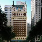 Photo of Adolphus Hotel