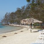 Foto van Fantasy Island Beach Resort