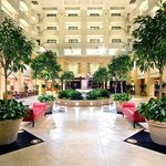 Photo of Fairfax Marriott at Fair Oaks