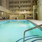 Photo of Crowne Plaza Indianapolis Airport