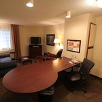 Photo of Candlewood Suites Washington, Dulles Herndon