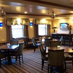 Φωτογραφία: BEST WESTERN Historic Frederick