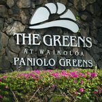 Paniolo Greens Resort Foto