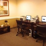 Candlewood Suites Research Triangle Park / Durham, NCの写真
