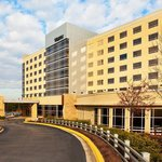 Photo of The Westin Baltimore Washington Airport - BWI