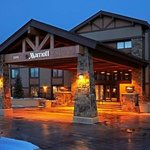 Photo of Marriott Park City